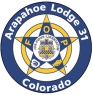 Lodge 31 Logo